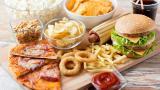 """4 thực phẩm """"bào mòn"""" trí thông minh của trẻ, càng ăn chỉ số IQ càng giảm"""
