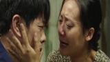 Hồng Ánh được khen khi đóng người vợ tần tảo