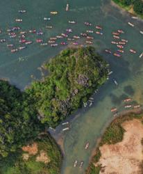 Ninh Bình đề nghị quy hoạch sân bay, dự kiến đến năm 2030 cả nước có 26 sân bay