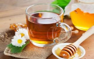 Top 7 đồ uống tốt cho người huyết áp thấp
