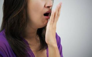 6 dấu hiệu chứng tỏ cơ thể bạn cần giải độc ngay và luôn, để lâu sẽ sinh bệnh nan y