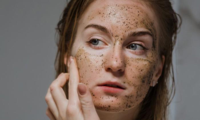 5 sai lầm khi dùng serum bạn cần lưu ý để giúp công cuộc dưỡng da đạt hiệu quả cao
