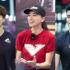 700 diễn viên dự tuyển vai siêu anh hùng của Việt Nam