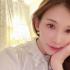 Các chị đẹp làng giải trí Hoa Ngữ bật mí cách giảm quầng thâm mắt từ thứ bình dân này